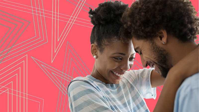 Ko 11 laimīgi precējušās sievietes vēlas, lai viņi būtu pazīstami kā jaunlaulāti