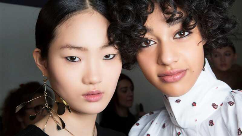 7 козметичких производа који враћају женама