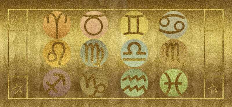 Nedeljni horoskopi: mart 26 - april 1