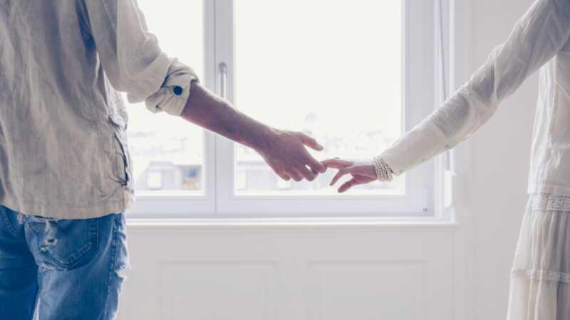 7 inte så lätt att hämta upp på tecken på att du är i ett giftigt förhållande