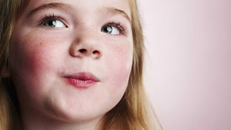 5 groznih stvari djeca govore svojim roditeljima - i šta da rade kada se to dogodi