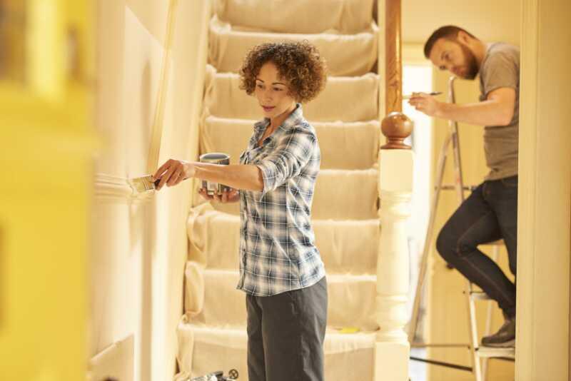 Hogyan készítsd el otthonodat az ünnepekre anélkül, hogy toxikus termékeket használnád