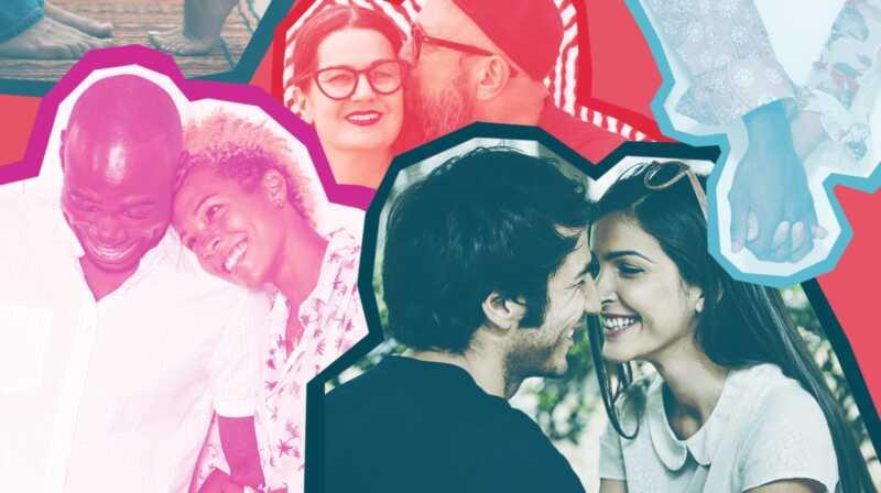 11 muškaraca objašnjavaju zašto vole vezane odnose