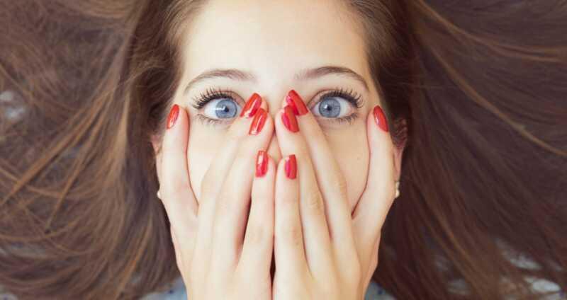 6 ствари које никада нисте знали да менопауза може учинити вашој вагини