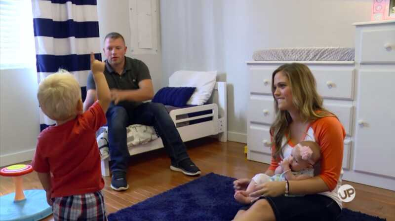 Pogledajte provodjenje bateša Vhitnei i Erin Beats post-babi tela