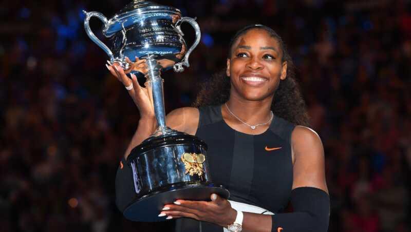 Serena Williams će se vratiti na tenis 5 mjeseci nakon porođaja