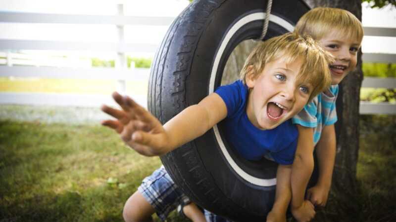 5 choses que nos parents se sentaient la culpabilité zéro (et peut-être quils avaient raison)