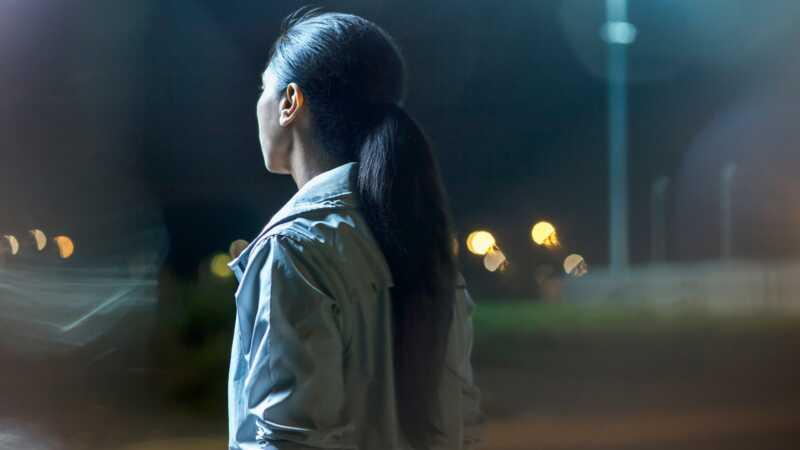 Novo istraživanje otkriva da bi Biti usamljeno bukvalno mogao da te ubije