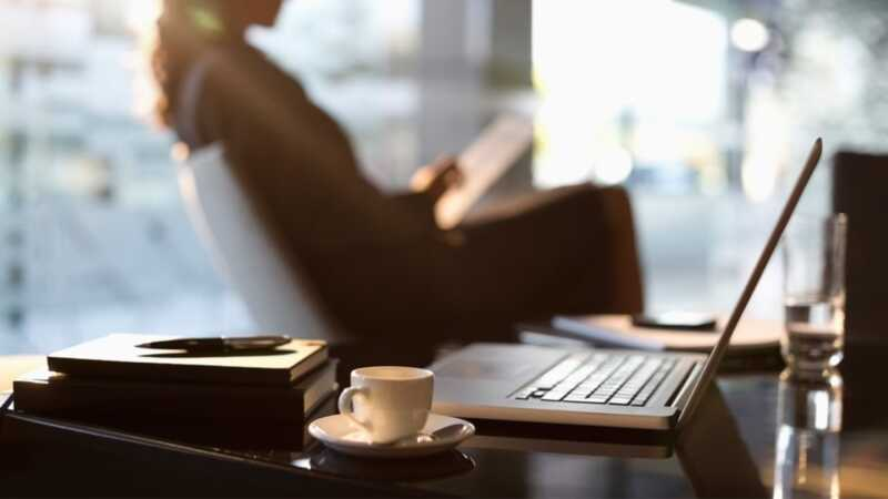 Kako narediti pametnejše in hitrejše odločitve na delovnem mestu