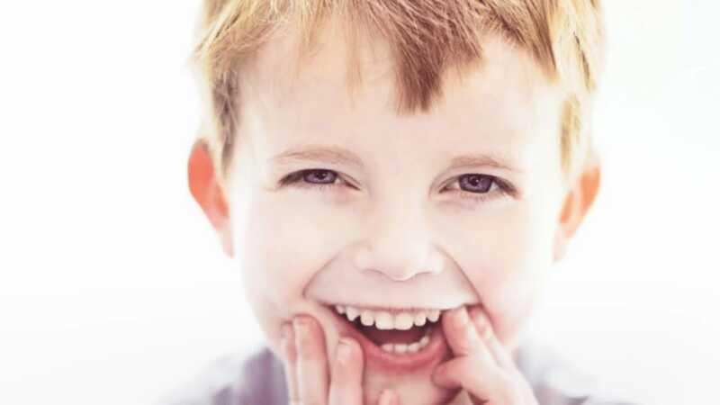 5-godišnjak sazna da dobija novo srce