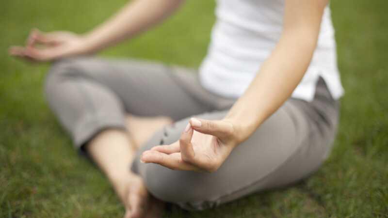 Као да физичке користи нису биле довољне, јога је одлична и за ваше памћење