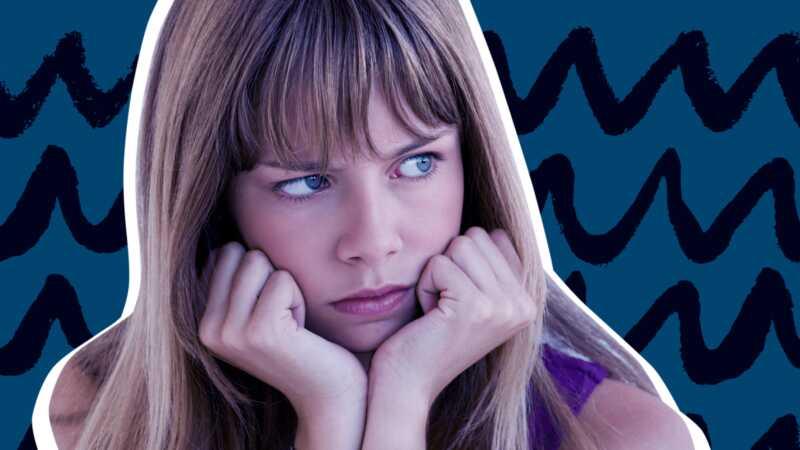 Kā motivēt savu neuzmonēto meiteni