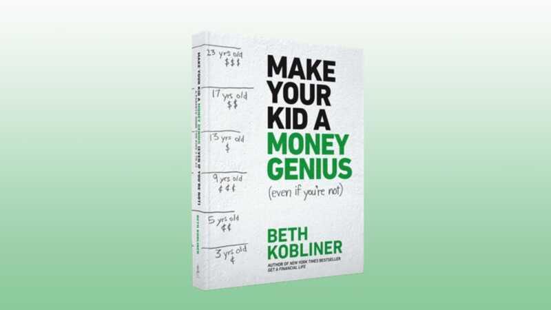 El que necessites saber sobre la possibilitat de donar un subsidi al teu fill