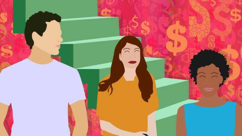 Zašto bi trebalo da govorimo o jazu bogatstva, a ne samo o jazu u platama