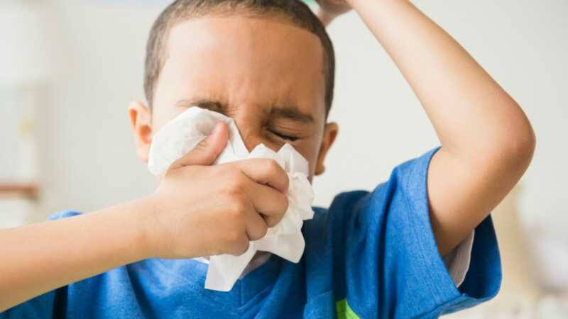 9 saveta za brigu o bolesnom detetu - od majki koji su to uradili