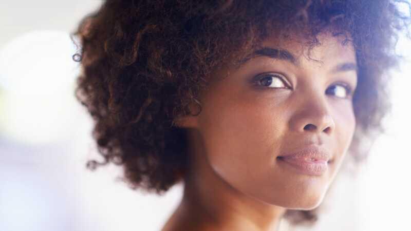 Iš mitybos iki kaukių, kaip gauti aiškią odą tinkamu būdu