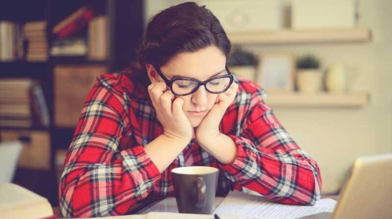 5 savjeta kako da se praznici zadrže u ometanju semestra jeseni