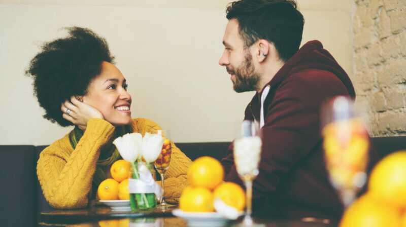 10 dating ohutuseeskirjad, mis suudaksid teie elu päästa