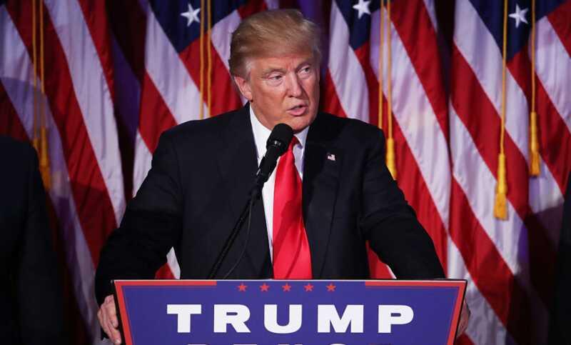 Moterys jaučia jausmus, ar baimintis trumpuoju pirmininkavimu