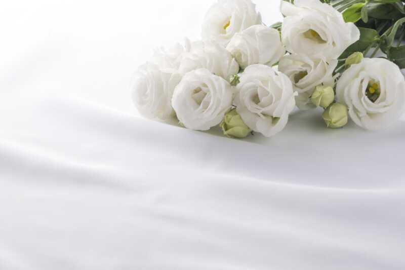 16 viisi, kuidas mu abikaasa matused muutusid oma elu tähistamiseks