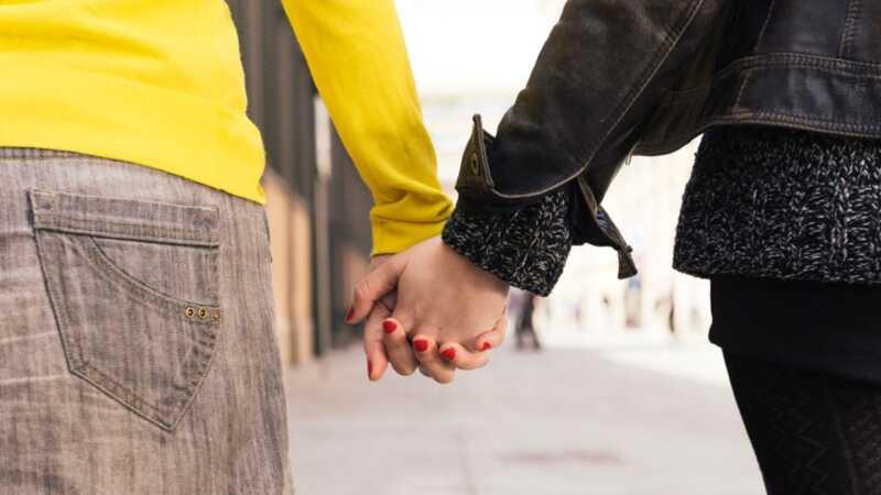 8 питања људи у полиаморузним односима су уморни од добивања