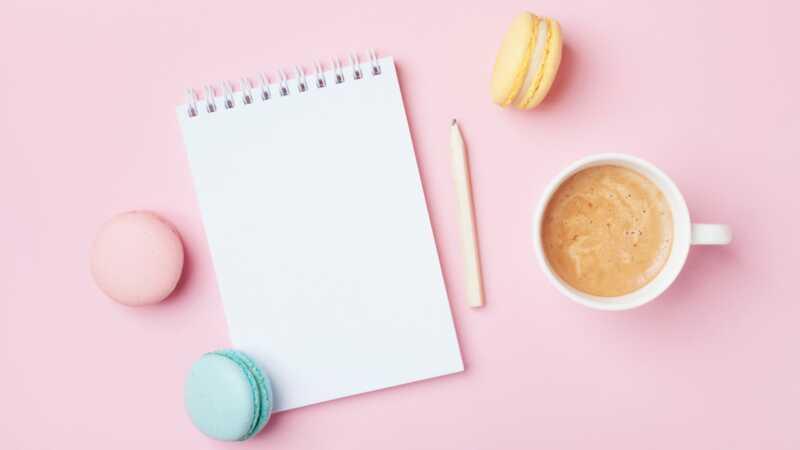 10 padaryti tai patys sąrašai, kurie yra tokie gana, kokie yra naudingi