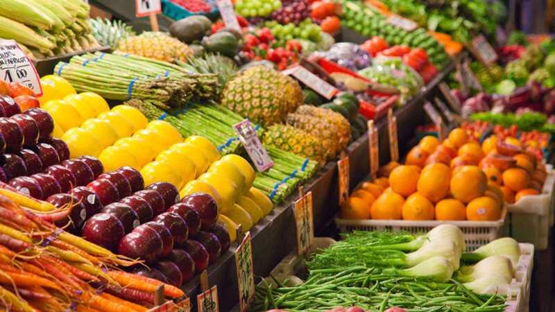 Kako razumjeti oznake hrane