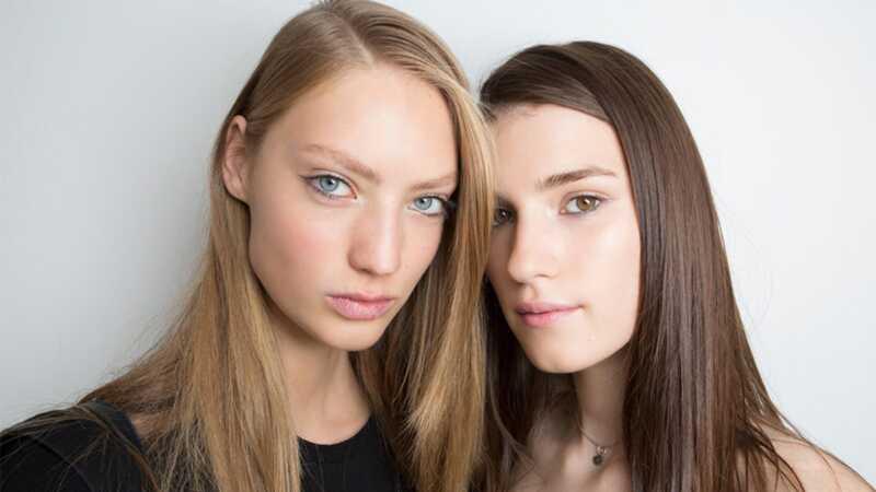 5 odos priežiūros tikslus, kuriuos galite lengvai pasiekti šiais metais