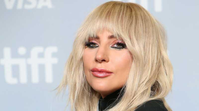 Quello che devi sapere sulla fibromialgia - condizione di dolore cronico di Lady Gaga