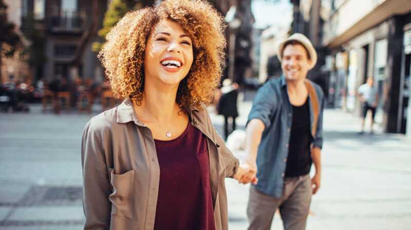 6 dokazane osobine ličnosti koje olakšavaju pronalazak ljubavi