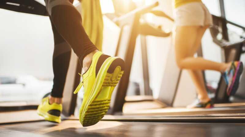 5 najboljih cipela za ravnopravne trkače