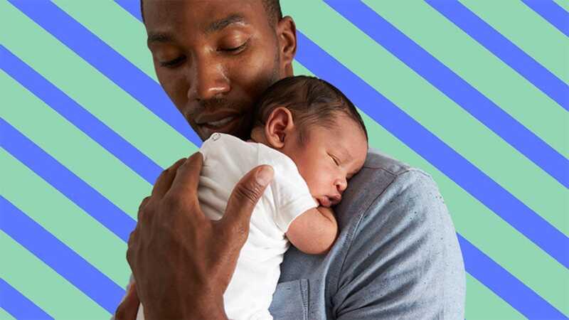 Sobren vuit parelles sobre com la paternitat va canviar les seves vides