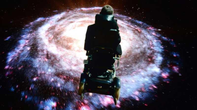 Stephen hawking je živio s ALS već više od 50 godina - što je to?