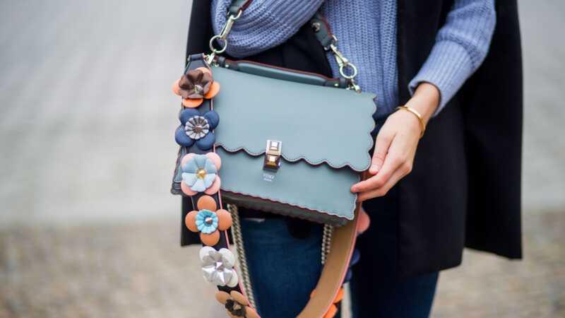 6 sätt enhetlig dressing förändrat mitt liv