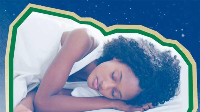 Melatonin vam stvarno pomaže da spavate?