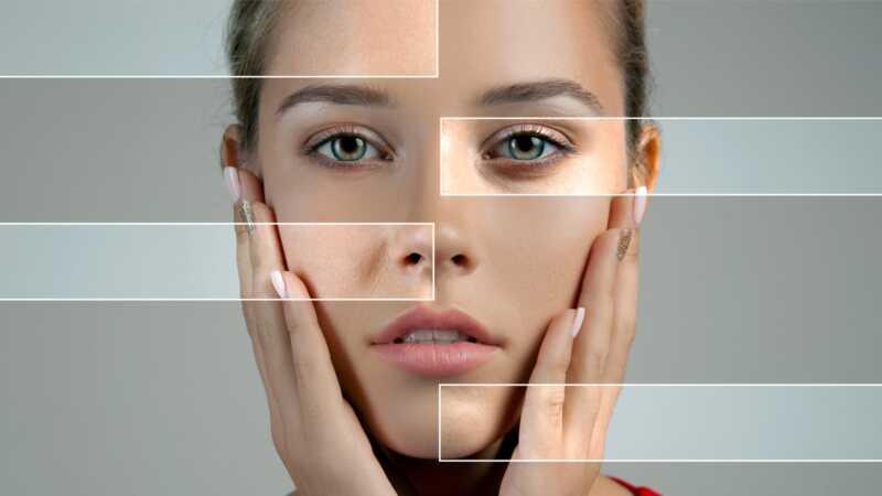 Имате ли акне склонна към кожата? тук са 10 почистващи средства, които да опитате