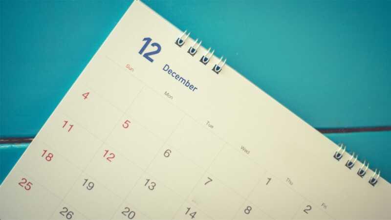 Kakav je dogovor sa menstrualnom supresijom?