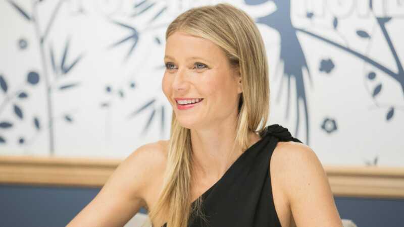 11 no mūsu iemīļotajiem visu laiku gwyneth paltrow citātiem
