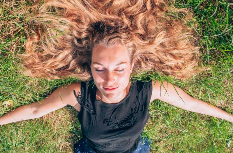 8 meditácií, ktoré vám uvoľnia za 10 minút alebo menej