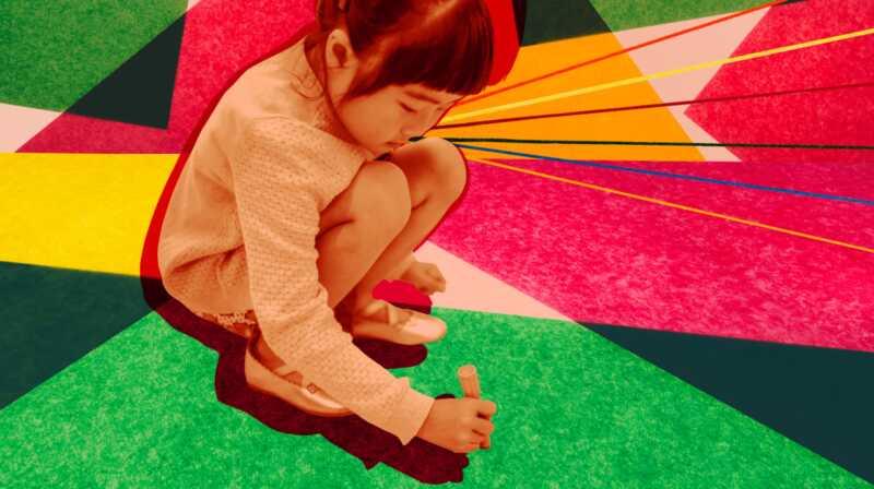 8 morsomme (virkelig!) Håndverk å gjøre med barn