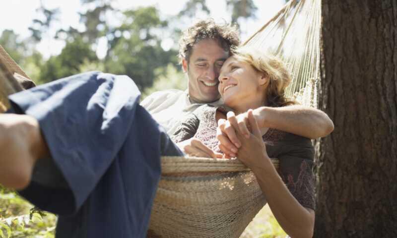 Kaip limo liga gali paveikti jūsų seksualinę ir reprodukcinę sveikatą