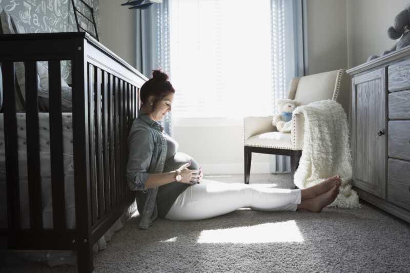 7 načina na koje je vaša druga trudnoća drugačija od vašeg prvog