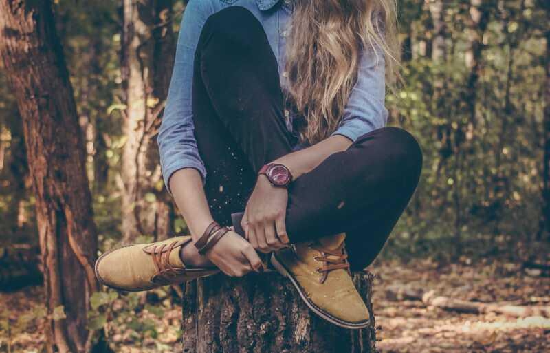 Kako sam naučila nositi se s najgorim dijelovima endometrioze
