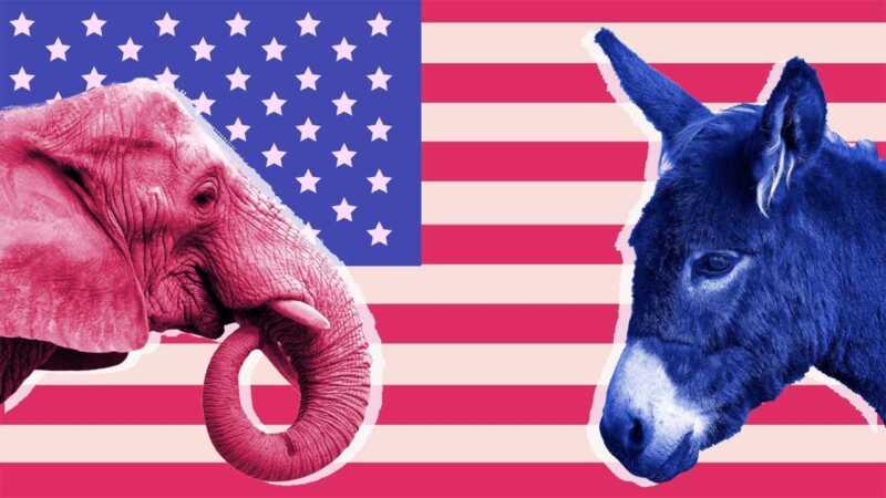 Neuztraucieties par šodienas politiku? kā mācīt bērnus par toleranci