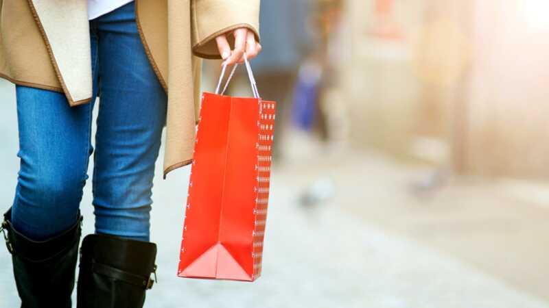 3 svarbūs patarimai, kaip eiti į sekso parduotuvę pirmą kartą
