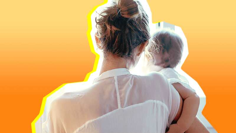 11 parimat ilu trikki teistelt emadelt õppinud uustulnukatele