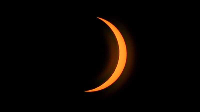 Eclipse 2018: sve što treba da znate