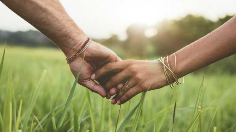7 patarimai, kaip valdyti savo romantiškus santykius, kai turite ADHD