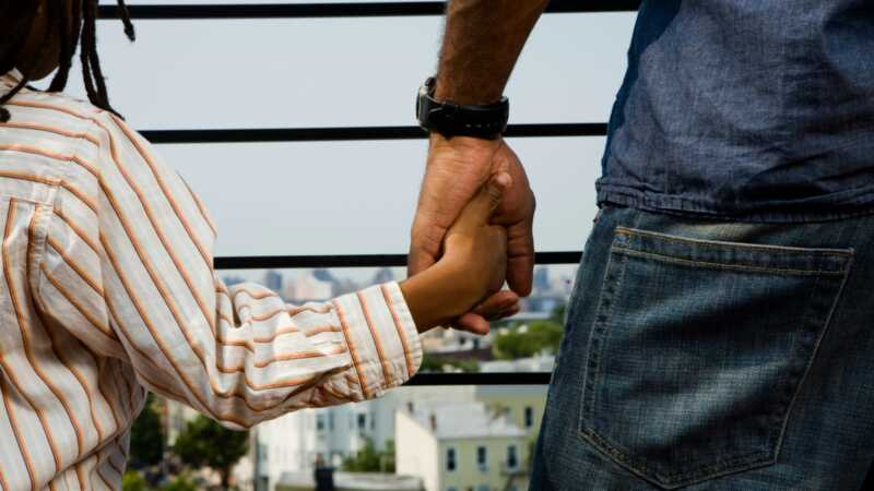 5 predstojećih prekretnica u životu našeg sina nisam spremna da se nosim
