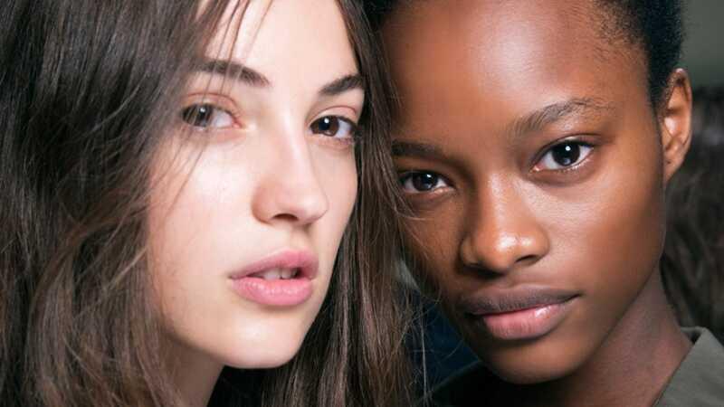 Kako različite vrste gline pogoduju vašoj koži